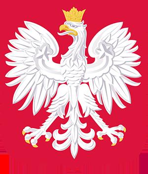 1018px-Herb_Polski
