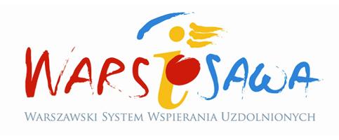 Warszawski system wspierania uzdolnionych